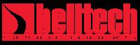 Beltech Sport Trucks