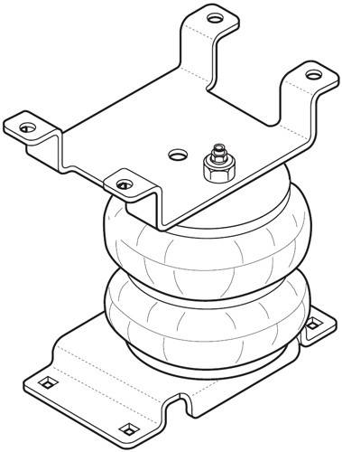2012 Nissan Airbag Module Location