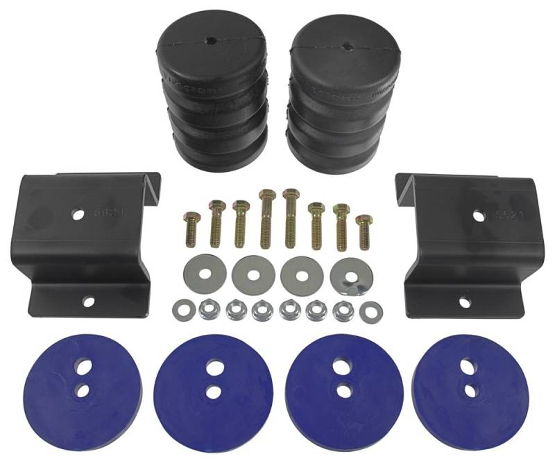 work rite helper springs See details on ebay watch contact  firestone ride-rite 4124 coil-rite air helper spring kit 100% return guarantee - fast shipping, canadian pricing.