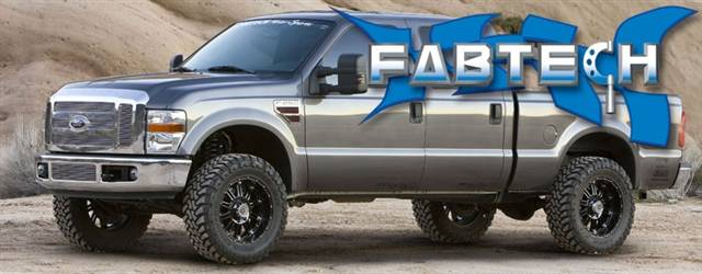 k2062 2005 2007 ford f250 2wd v10 or diesel 6 inch basic system with performance shocks. Black Bedroom Furniture Sets. Home Design Ideas