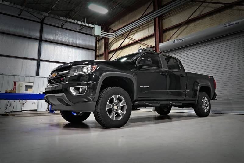 Prapa in addition  likewise E Ddc Cdc B C Bb C additionally T together with F. on 2015 chevy colorado body lift kit