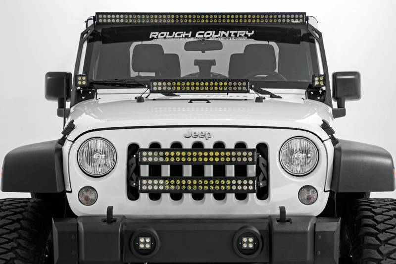 Images Of Cree Led Light Bar Review