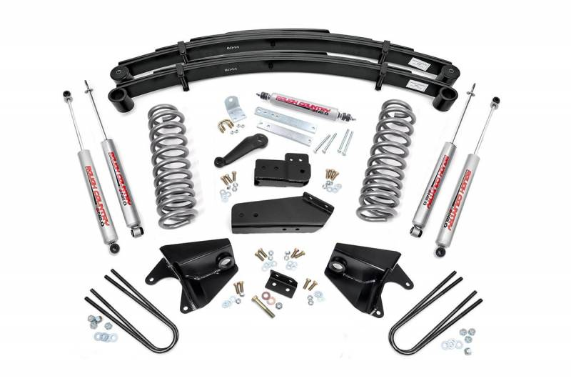 SW 58 besides Gmc Truck Front Suspension Diagram besides GATEWAY R moreover 2002810 New Recoil Traction Bar Systems Bds Suspension Full Floating Adjustable further Rcd 3 Suspension System Lift Kit With Bilstein 5100 Shocks For Dodge Ram 2500 8 Lug 4wd 2003 2012. on dodge ram 1500 6 inch lift
