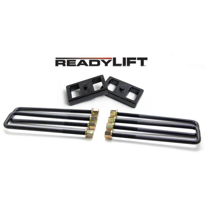 Aldan Corvette Coil Kits in addition Chevy 6 0 Cylinder Location besides P 0996b43f80378c3a in addition Chevrolet Dealer Parts Catalog furthermore 9 Inch Ford Rearend Strongest Rearend Due Hypoid Distance. on 2017 chevrolet bolt factory
