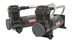Parts & Pieces - Air Compressors