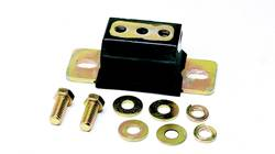 Replacement Parts - Motor & Transmission Mounts
