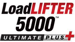 Air Spring Kits - LoadLifter 5000 Ultimate Plus