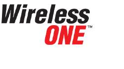 Compressor Systems - Wireless ONE