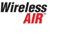 Compressor Systems - Wireless Air