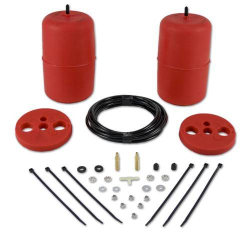 Air Lift Company - 60732 | Air Lift 1000 Air Spring Kit