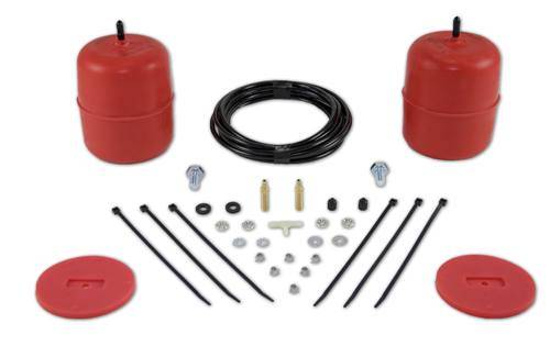Air Lift Company - 80702 | Air Lift 1000 Air Spring Kit