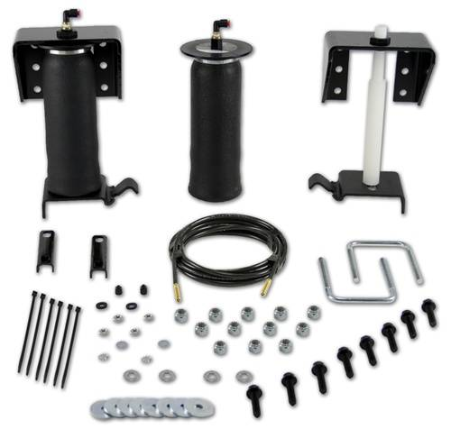 Air Lift Company - 59501 | RideControl Air Spring Kit