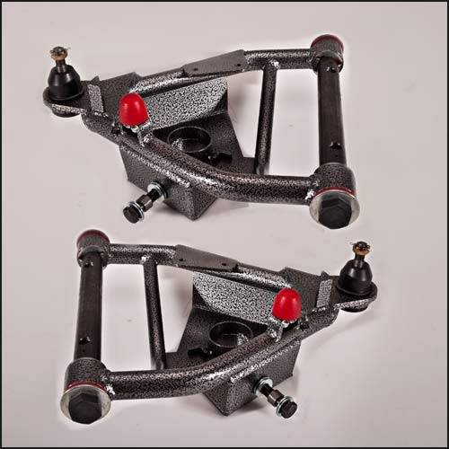 DJM Suspension - CA2355L-3 | 3 Inch Calmax Lower Control Arms