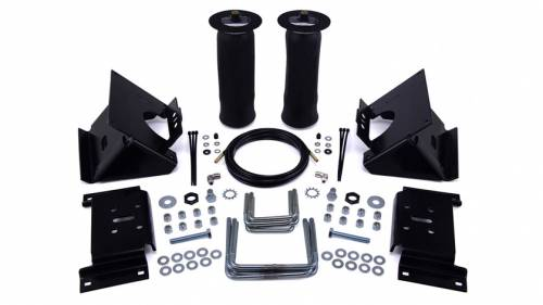 Air Lift Company - 59570 | RideControl Air Spring Kit