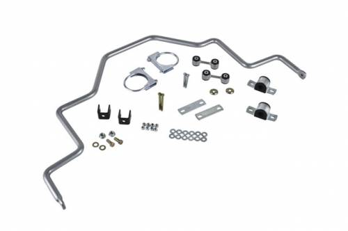 Belltech Suspension - 5551 | Ford Rear Anti-Swaybar