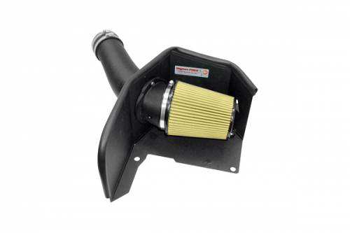 AFE Power Clearance Center - 75-10792 | Magnum FORCE Stage-2 Pro Guard 7 Cold Air Intake System