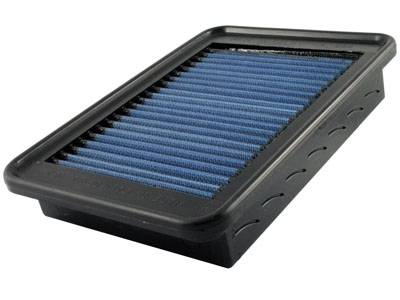 AFE Power Clearance Center - Toyota Trucks 89-04 L4 aFe MagnumFlow OE Replacement Air Filter P5r