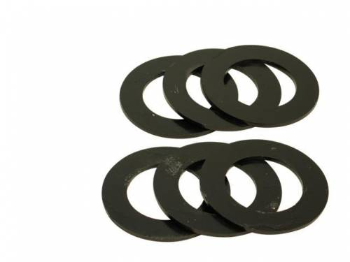 Belltech Suspension - 34932 | 1 Inch GM Leveling Spacer