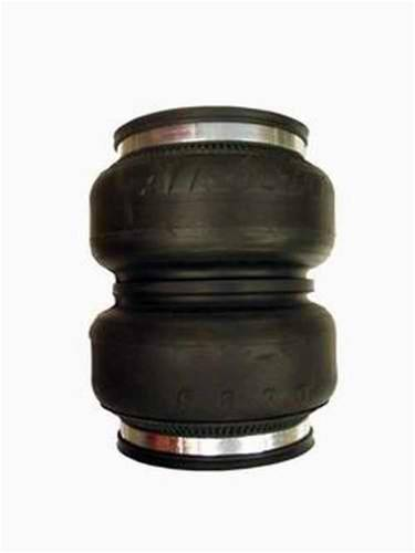 Air Lift Company - 50290 | Replacement Air Spring - Bellows type