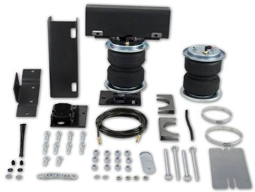 Air Lift Company - 57216 | LoadLifter 5000 Air Spring Kit