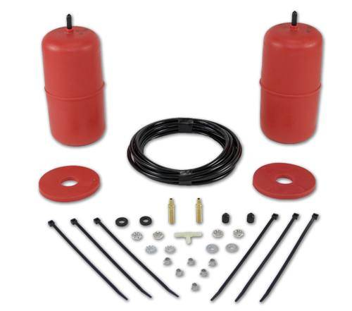 Air Lift Company - 60739 | Air Lift 1000 Air Spring Kit