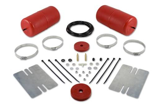 Air Lift Company - 60769 | Air Lift 1000 Air Spring Kit