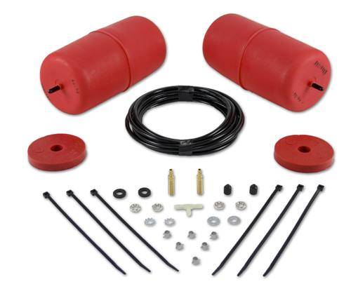 Air Lift Company - 60799 | Air Lift 1000 Air Spring Kit