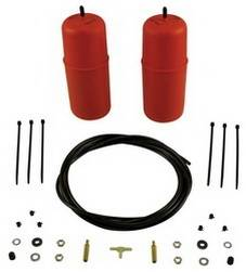 Air Lift Company - 60822 | Air Lift 1000 Air Spring Kit