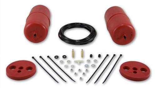 Air Lift Company - 80765 | Air Lift 1000 Air Spring Kit