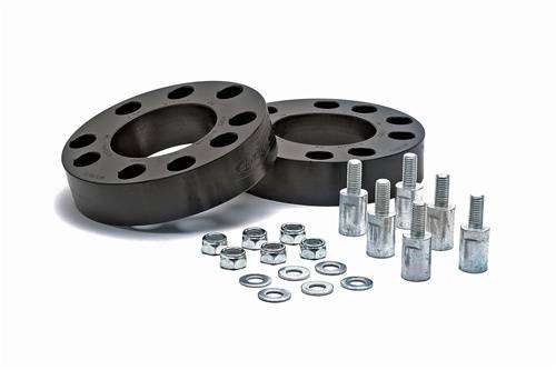 Daystar Suspension - 2009-2016 Ford F-150 Pickup 2 Inch Leveling Kit