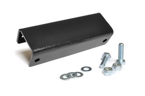 Rough Country Suspension - 1115 | GM Carrier Bearing Drop Kit