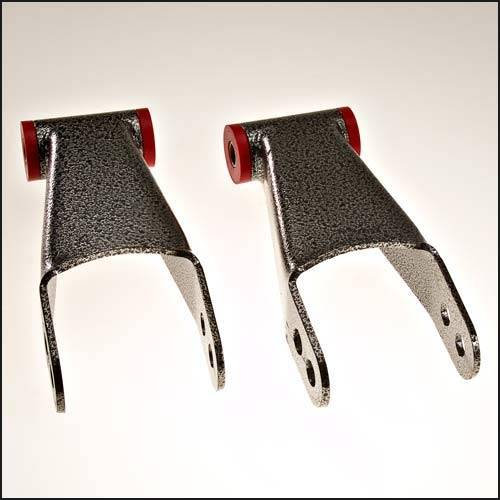 DJM Suspension - SH3204-2   2 Inch Rear Lowering Shackle