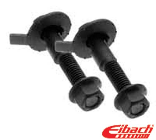 Eibach Springs - 5.81250K | PRO-ALIGNMENT Camber Bolt Kit