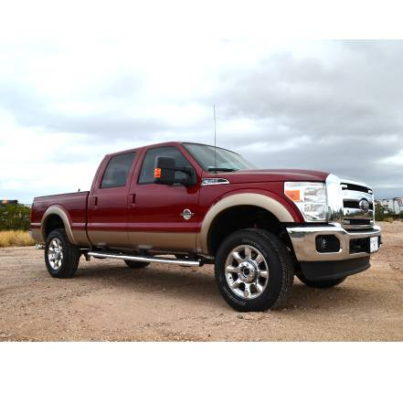 Traxda - 108031 | 1.5 Inch Ford Front Leveling Kit