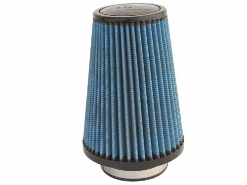 AFE Power Clearance Center - 24-35008 | Magnum Flow Pro 5R Air Filter