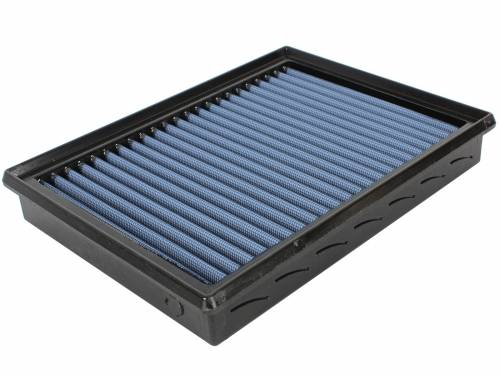 AFE Power - 30-10096 | Magnum Flow Pro 5 Air Filter