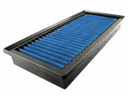 AFE Power Clearance Center - 30-10112 | Magnum Flow Pro 5R Air Filter