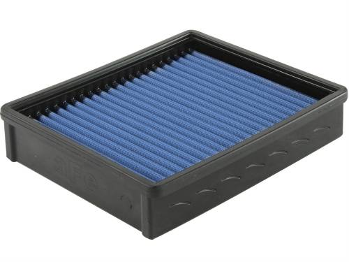 AFE Power Clearance Center - 30-10013 | Magnum Flow Pro 5 R Air Filter