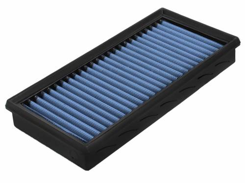 AFE Power - 30-10018 | Magnum Flow Pro 5R Air Filter