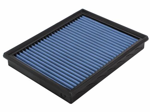 AFE Power Clearance Center - 30-10030 | Magnum Flow Pro 5R Air Filter