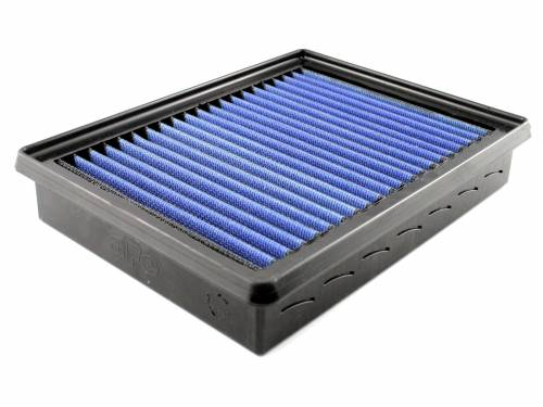 AFE Power Clearance Center - 30-10052 | Magnum Flow Pro 5R Air Filter