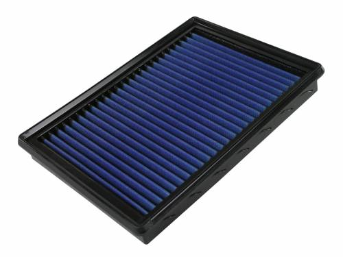 AFE Power Clearance Center - 30-10120 | Magnum Flow Pro 5R Air Filter