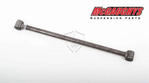 Mcgaughys Suspension Parts - 63165 | Rear Track Bar (Adjustable)