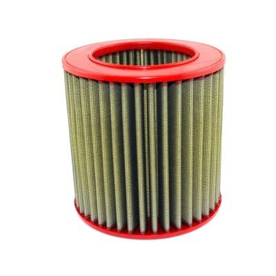 AFE Power Clearance Center - GM Cars 85-96 V6/V8 aFe MagnumFlow OE Replacement Air Filter P5r - Image 1