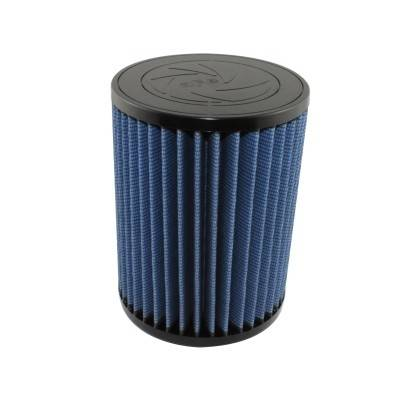 Replacement Filters & Accessories - OEM Replacement Filters - AFE Power - 10-10060 2002-2008 Chevrolet Trailblazer/GMC Envoy aFe Magnum Flow OE Replacement Air Filter P5r