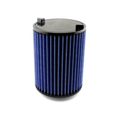 Replacement Filters & Accessories - OEM Replacement Filters - AFE Power - 10-10096 2004-2008 Chevrolet Colorado/GMC Canyon aFe Magnum Flow OE Replacement Air Filter P5r