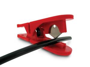 Tow & Haul - Replacement Parts - Air Lift Company - Hose Cutter