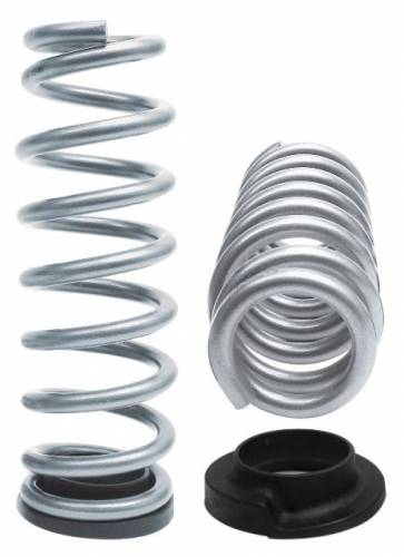 Suspension Components - Coil Springs Sets - Belltech Suspension - 12206 | 1-2 Inch GM Front Pro Coil Spring Set