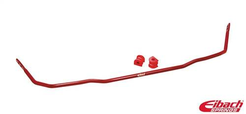 Suspension Components - Sway Bars & End Links - Eibach Springs - 4017.312 | ANTI-ROLL Single Sway Bar Kit (Rear Sway Bar Only)