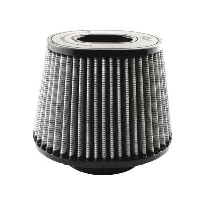Replacement Filters & Accessories - Intake Replacement Filters - AFE Power - 21-91044 | aFe Power Magnum Flow Pro Dry S Air Filter